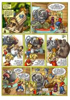 Timmy and Ivan page3 by scoundreldaze