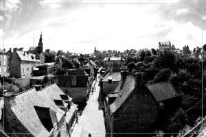 Dinan 05 by 0-Photocyte