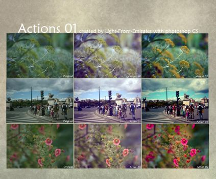 Actions 01 by light-from-Emirates