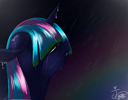 Dull colours by familyof6