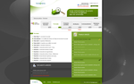E-learning project - Etapes by shark-graphic