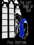 The Left Hand of God Front by Disturbed-Leeshie