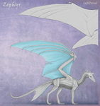 Zephyr reference (by Sezaii) by raven-2007