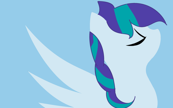 for glide229/blue zap by bellablossomyoutube