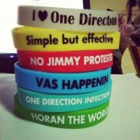 One Direction bling by ciencianalove