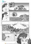 RD Chapter 4 P11 by Pia-sama