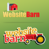 website barn by twentyone-13