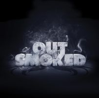 Outsmoked by osbjef