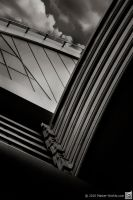 ::: Architectural - III ::: by ABDULLAH-ALHASAWI