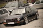 golf mk2 by andre16vag