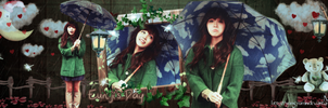 [Cover Zing] Eunji's Day by YongYoMin