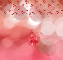 Love_Bokeh by SinCityGirl73