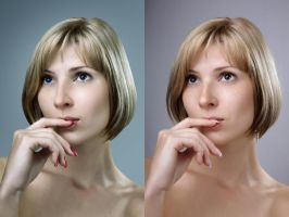 Retouch by Visual-Micro