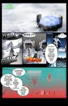 Aries- Prologue PG 1 by Rai-A-Day