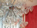 Beautiful lamp by Angy-C