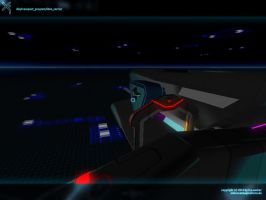 diu/transport_program/ldso_carrier(WIP - scene 05) by xistenceimaginations