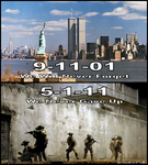 9-11-01 and 5-1-11 by RyanEchidnaSEAL