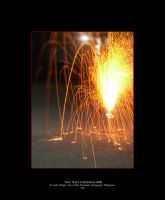 MicroVolcanic by thenonhacker