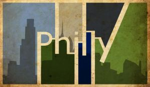 Philly by HypnotiqReplica8091
