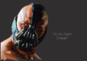 Bane finished by KM-Artwork