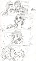 Drasil_What You Feed A Baby P6 by nikiera
