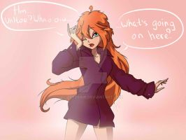 What's the f*** in 5 o'clock of morning by ZetDraw