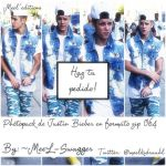 PhotoPack de Justin Bieber 064 by MeeL-Swagger