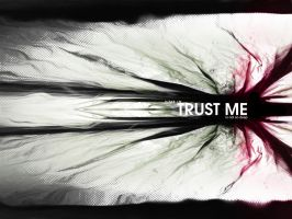 trust me by DrsWorld