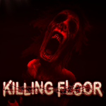 Killing Floor by R150