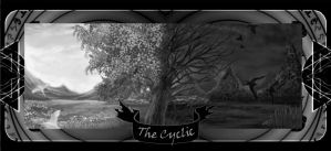 Under Clow - The Cyclic by Haebak
