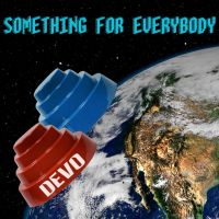 Something for Everybody by SnD-Frostey