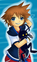 AT_SORA by ASB-Fan