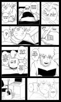 Chapter 1: pag 10 by Feiuccia