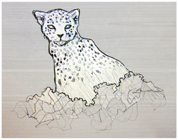 RP6: Leopard by lavonia