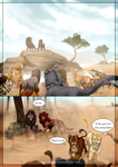 Page 82 by FireofAnubis