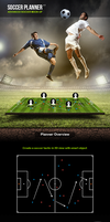 Soccer-planner-preview by Xstyler85