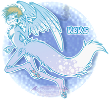 ~ 'sup,bro.? ~ by MoonyWings