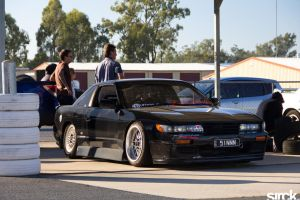 SINNN S13 by small-sk8er