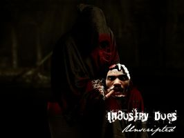 Mixtape - Industry Dues by MediaUnscripted