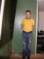 Free2Use_male_photo4 by robnic