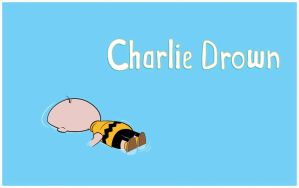 Charlie Drown by Kodi111