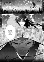 Obsession Youkai -Pag 122 by FanasY