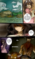 PP: Family business  1 by Betachan