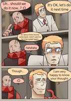TF2_fancomic_Hello Medic 104 by seueneneye