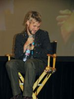 Dominic Monaghan by delirium7