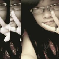 selca selca by flybabeee