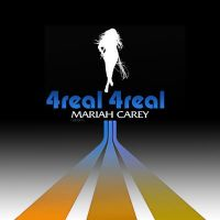 Mariah Carey 4real 4real by fabianopcampos