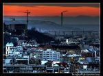 Budapest HDR 8 by bandesz99