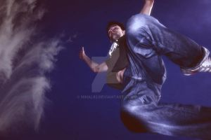 Flip by Nihal82