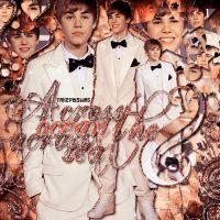 Be alright Blend by TakeMySwag